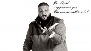 DJ Khaled Picture Wallpapers Collectable Here On This Website