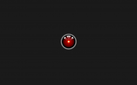 Free Download 2001 Space Odyssey Backgrounds