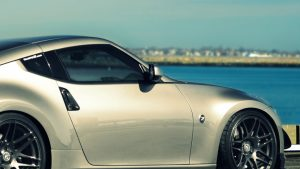 350z Iphone Background Download Free