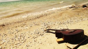 Acoustic Guitar Background Download Free