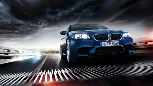 Bmw Images Free Download