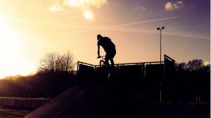 Bmx Backgrounds Download Free