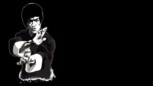 Bruce Lee Wallpapers HD