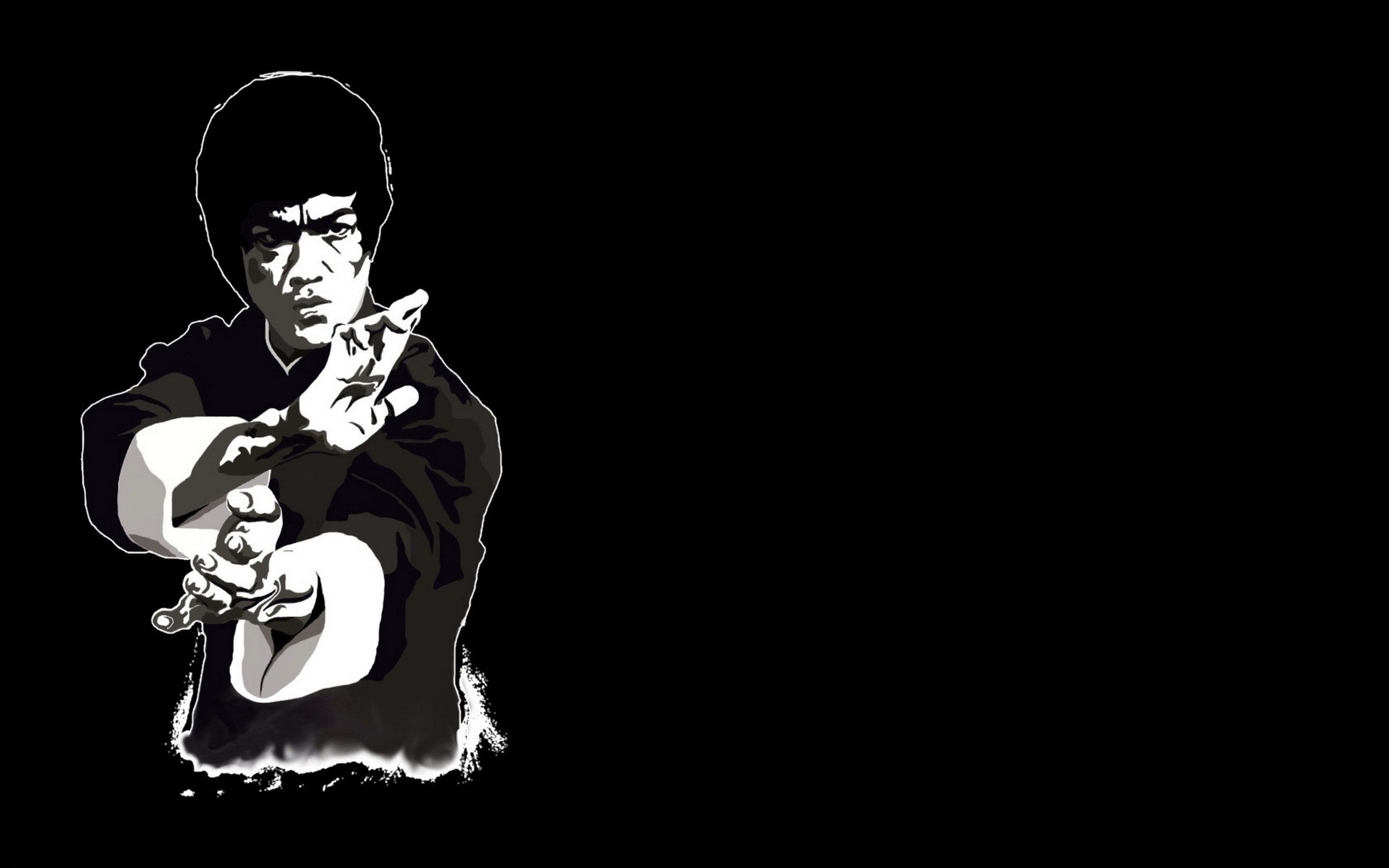 Wallpaper free download bruce lee wallpapers hd pic wpd0011264 download voltagebd Image collections