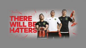 Cool Soccer Backgrounds Download Free