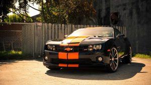 Coolest Cars Images Free Download