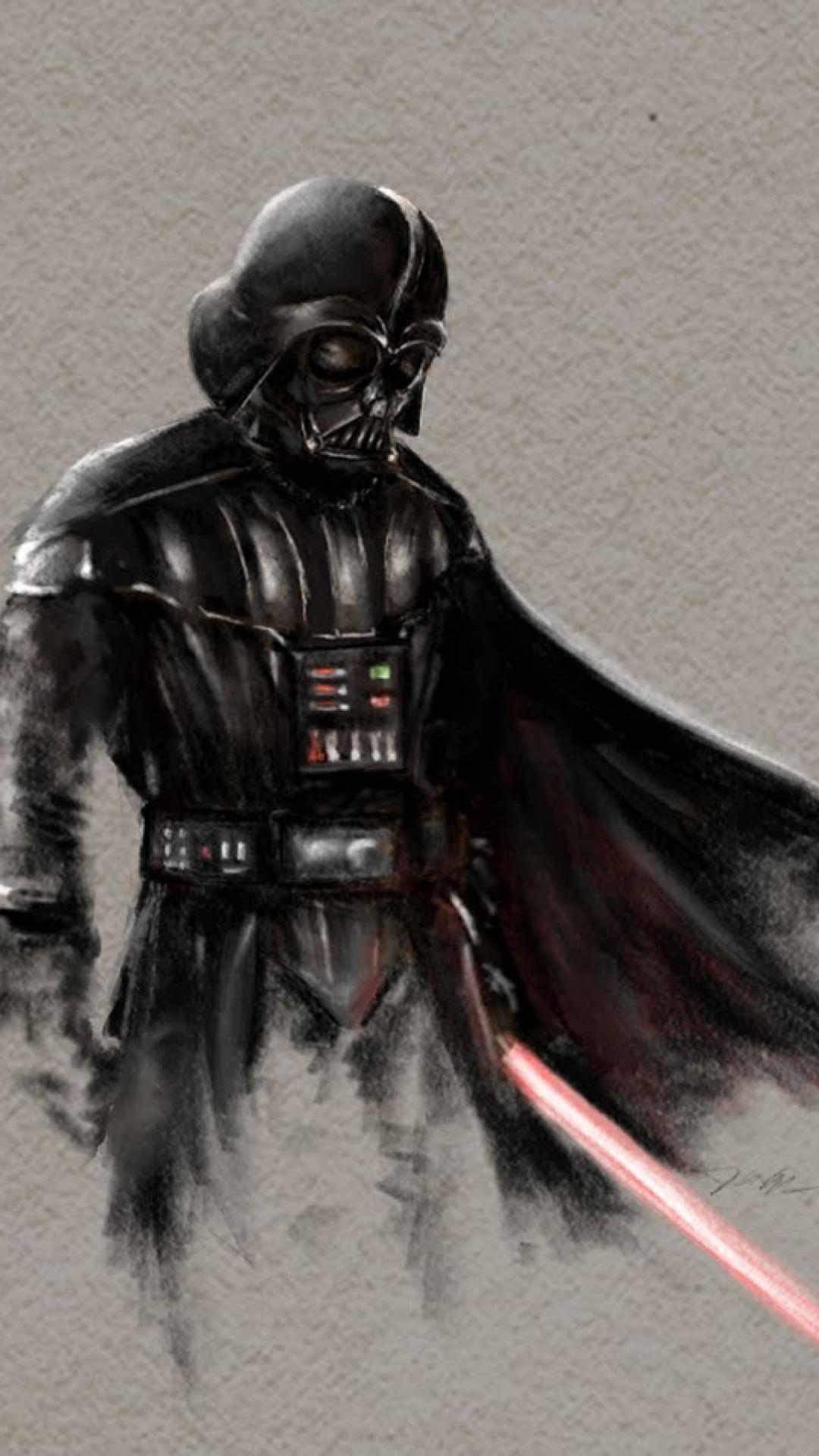 wallpaper.wiki-Free-Download-Darth-Wader-Wallpaper-for-Mobile-PIC-WPB008338