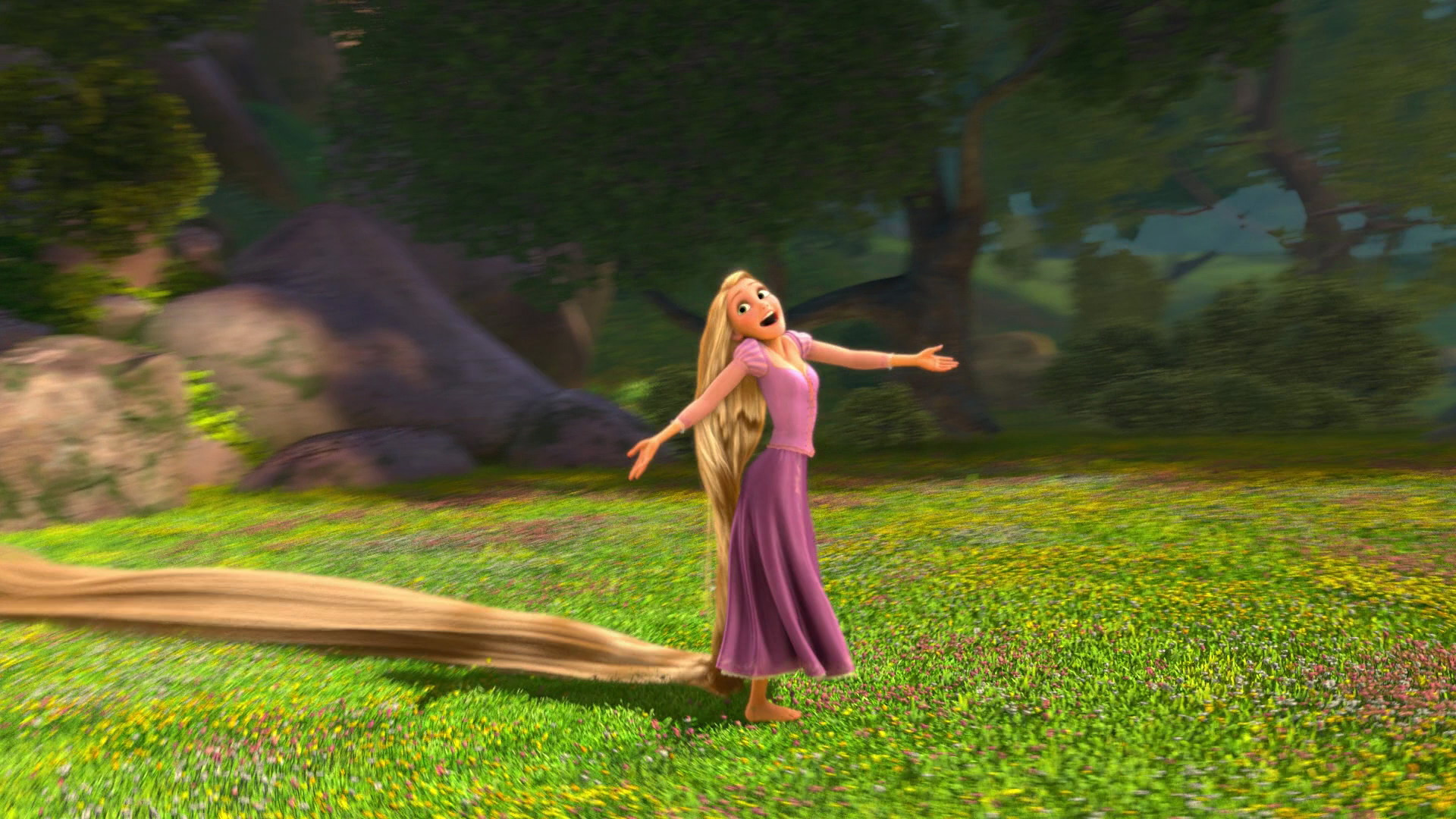 wallpaper.wiki-Free-Download-Disney-Tangled-Photo-PIC-WPD008785