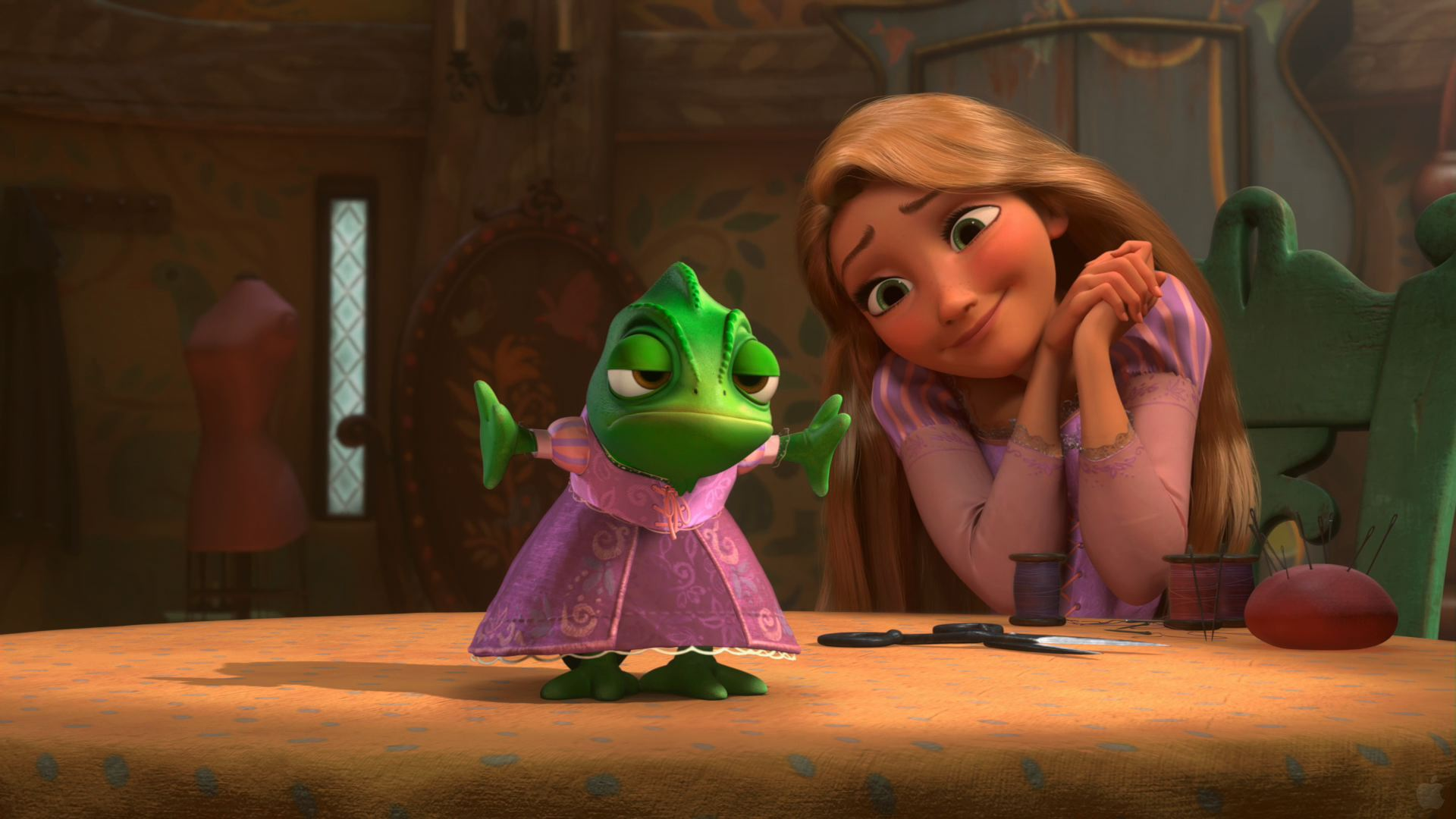 wallpaper.wiki-Free-Download-Disney-Tangled-Wallpaper-PIC-WPD008786
