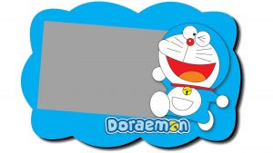 Free Download Doraemon Backgrounds
