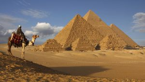 Egyptian Wallpapers Download Free