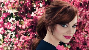 Emma Stone Desktop Backgrounds