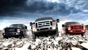 Free Download Ford Truck Backgrounds