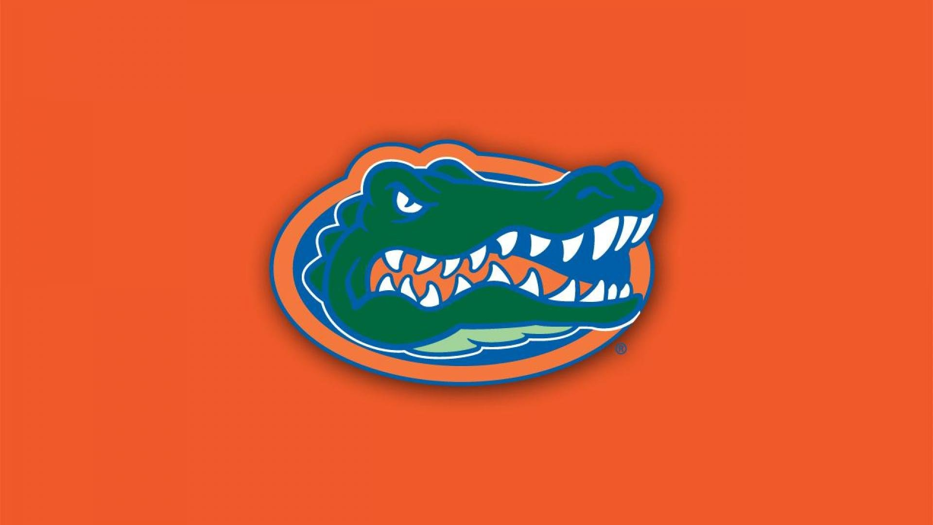wallpaper.wiki-Free-Florida-Gators-Images-1920x1080-PIC-WPD006728-1