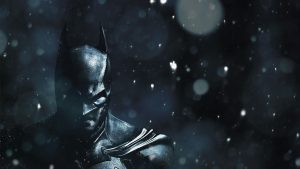 Best Batman Images Free Download