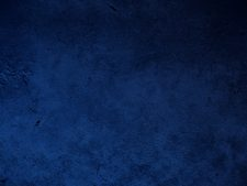 Blue Textured Backgrounds Download Free