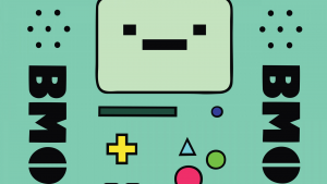 Bmo Wallpapers HD