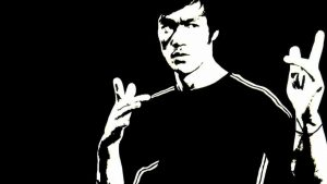 Bruce Lee Images Free Download
