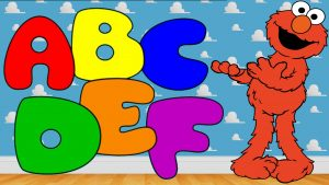 Download Free Elmo Muppet Happy Backgrounds – COOL !