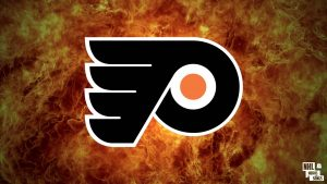 Downloadable Flyers Ice Hockey Stars Pics FREE