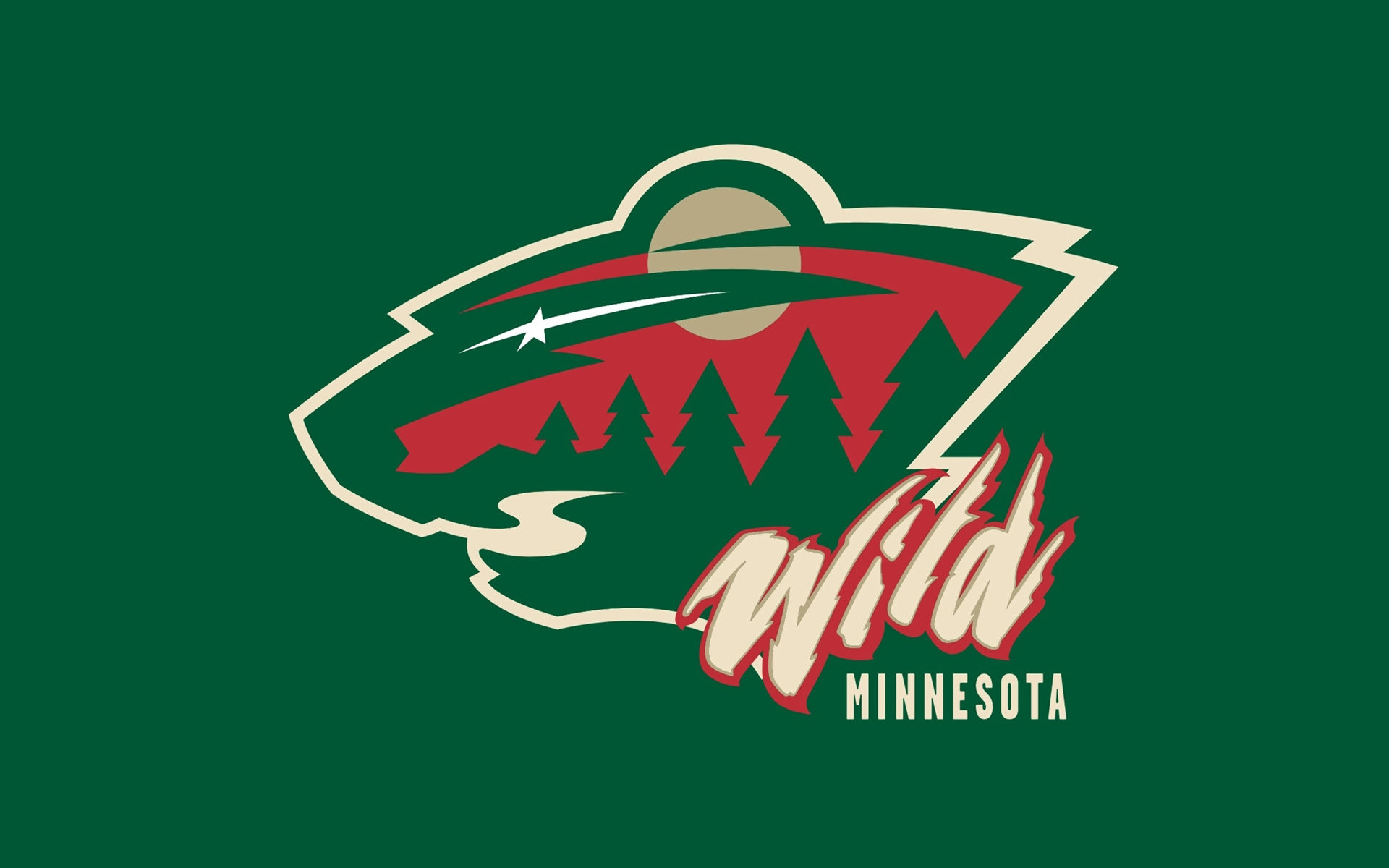 HD Minnesota Wild Wallpapers By Billion Photos Pages