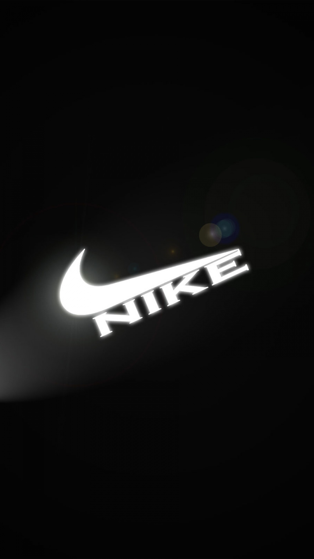 Wallpaper Wiki Free Nike Background For Iphone Download Pic