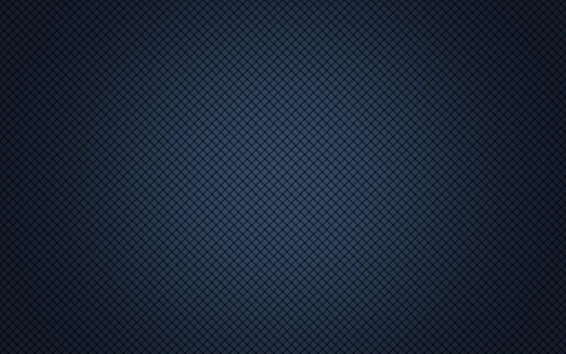Blue textured wallpapers hd - Dark blue wallpaper hd for android ...