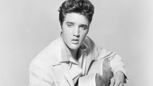 Free Download Elvis Backgrounds