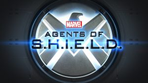 Agents Of Shield Backgrounds
