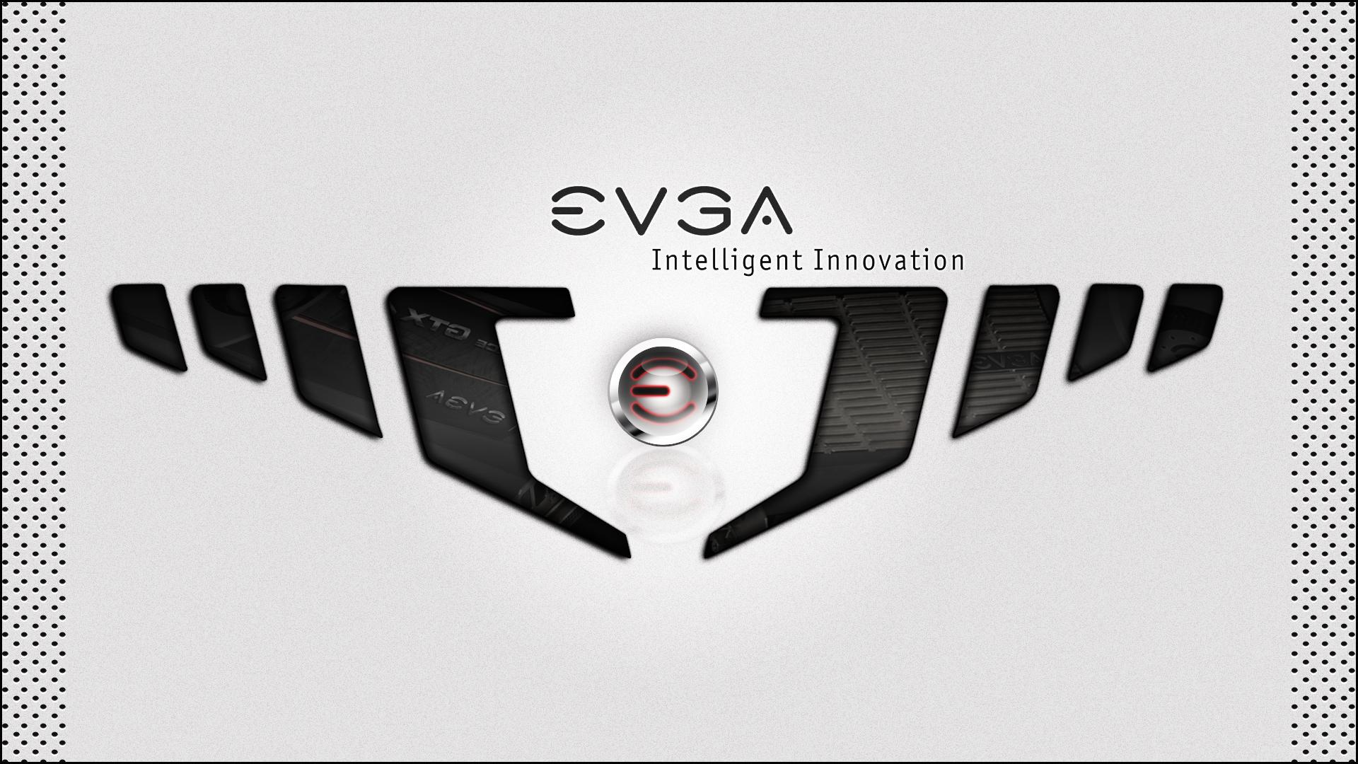 wallpaper.wiki-Free-Pictures-Evga-HD-PIC-WPB006020