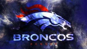 Bronco Wallpapers HD