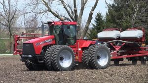 Case Ih Backgrounds Download