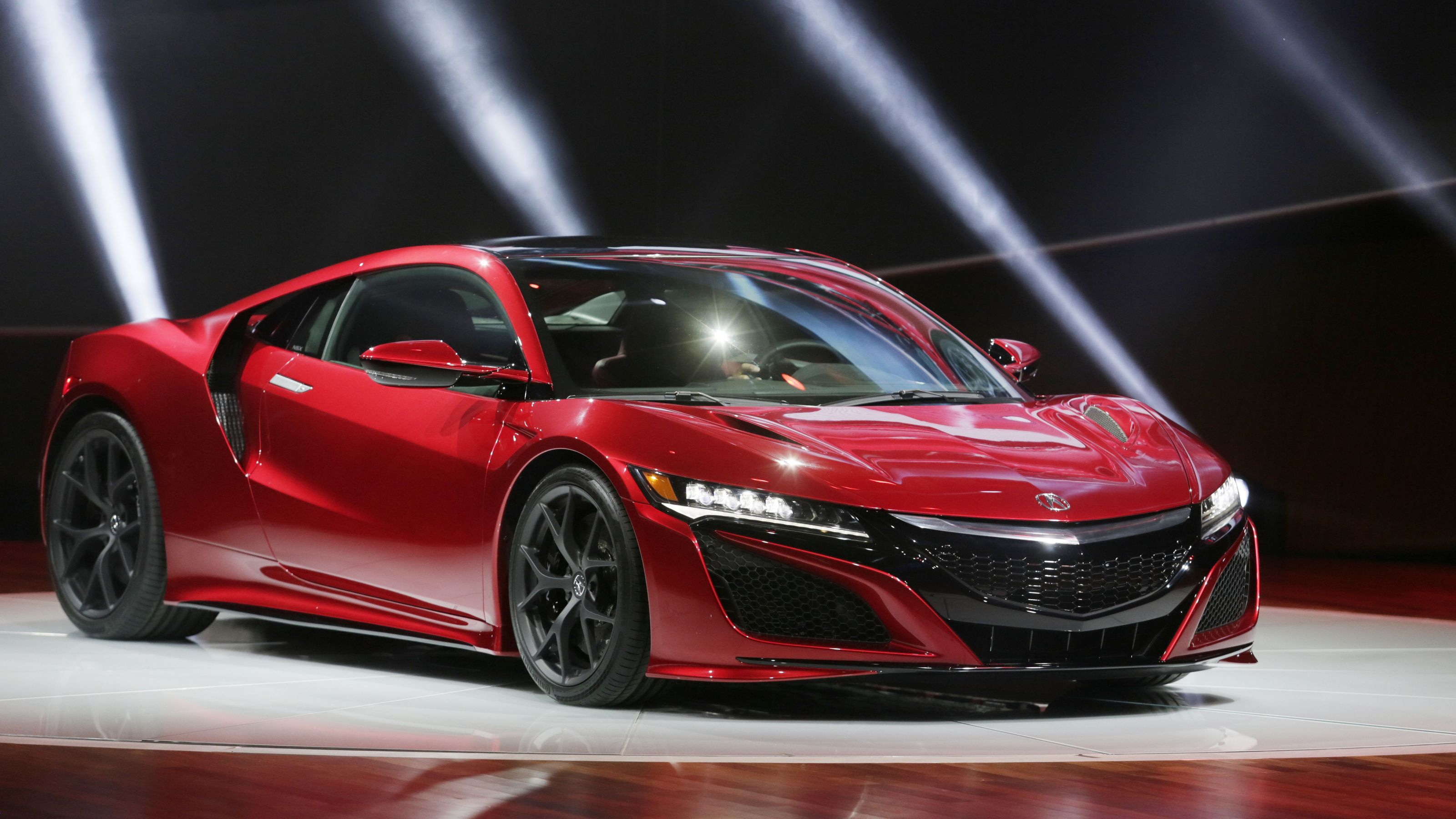 Wallpaper Wiki Free Acura Nsx Wallpaper Hd Download Pic Wpc Wallpaper Wiki