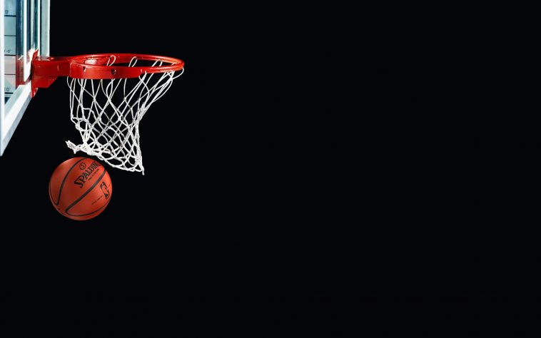 Children Basketball Wallpaper: Awesome Basketball Wallpapers HD