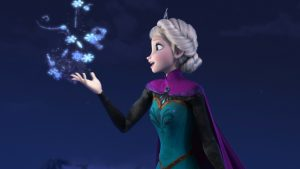 Disney Frozen Film 2013 Screenshots Wallpaper Designs in True HD