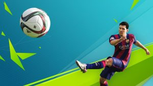 Fifa Backgrounds Free Download