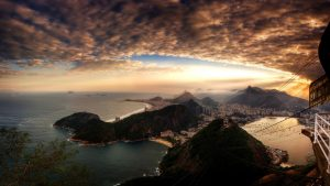 Brazil Backgrounds Free Download