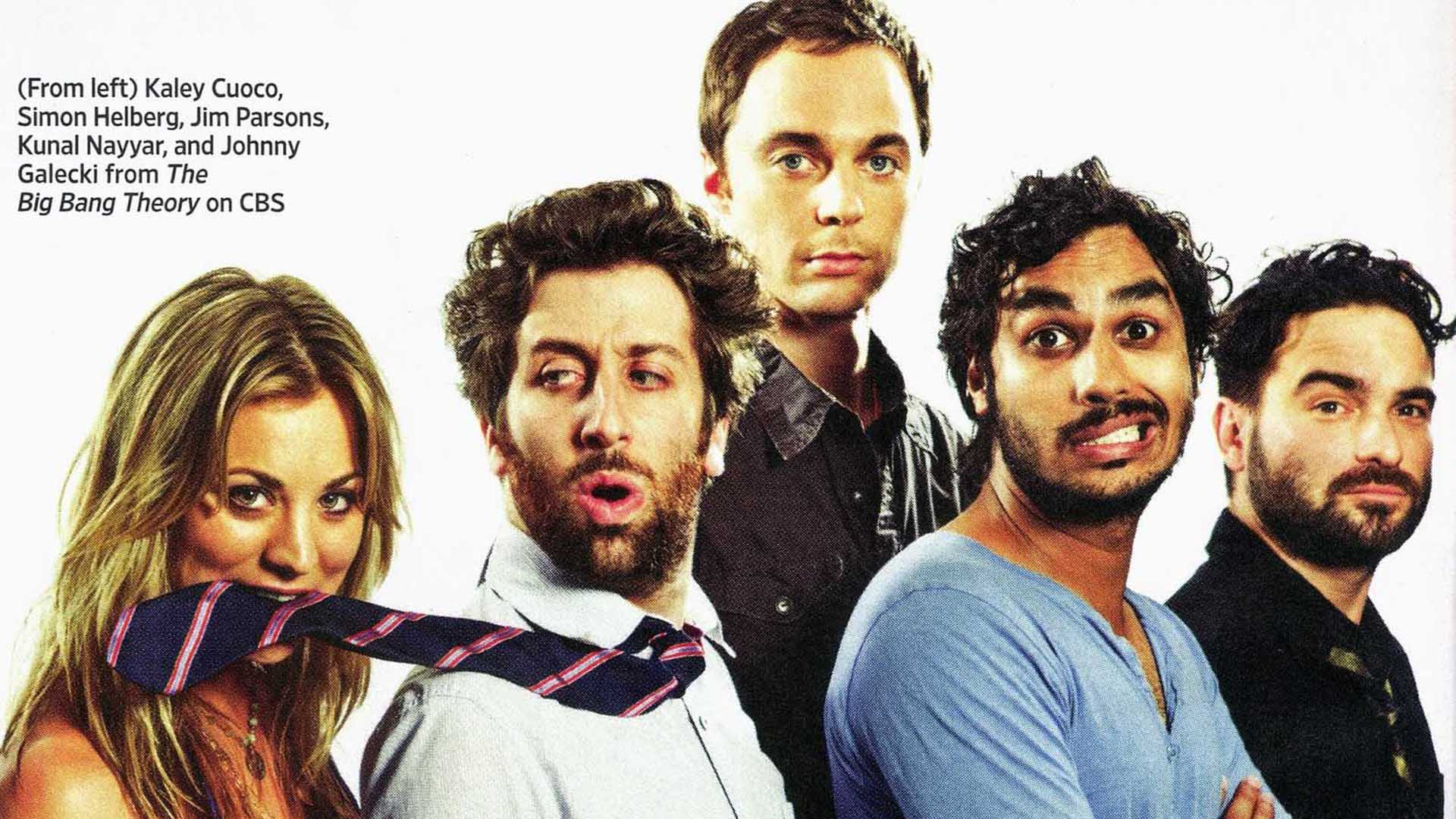 big bang theory wallpaper hd - wallpaper.wiki