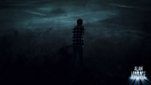 Alan Wake Wallpaper HD