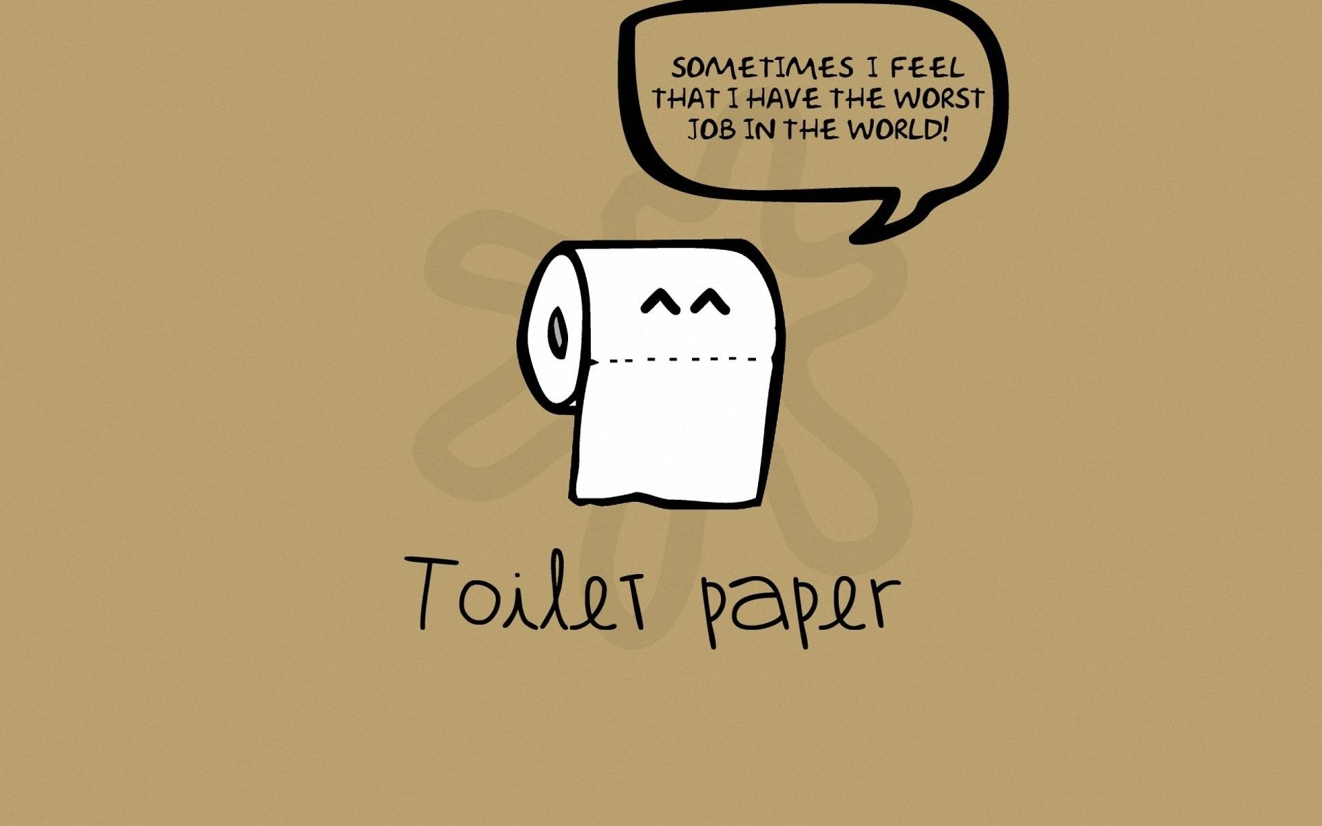 Wallpaper funny toilet paper reddit sayings image pic wpd004477 wallpaper funny toilet paper reddit sayings image pic wpd004477 by billion photos voltagebd Image collections