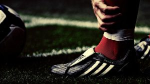 Adidas Soccer Wallpaper HD