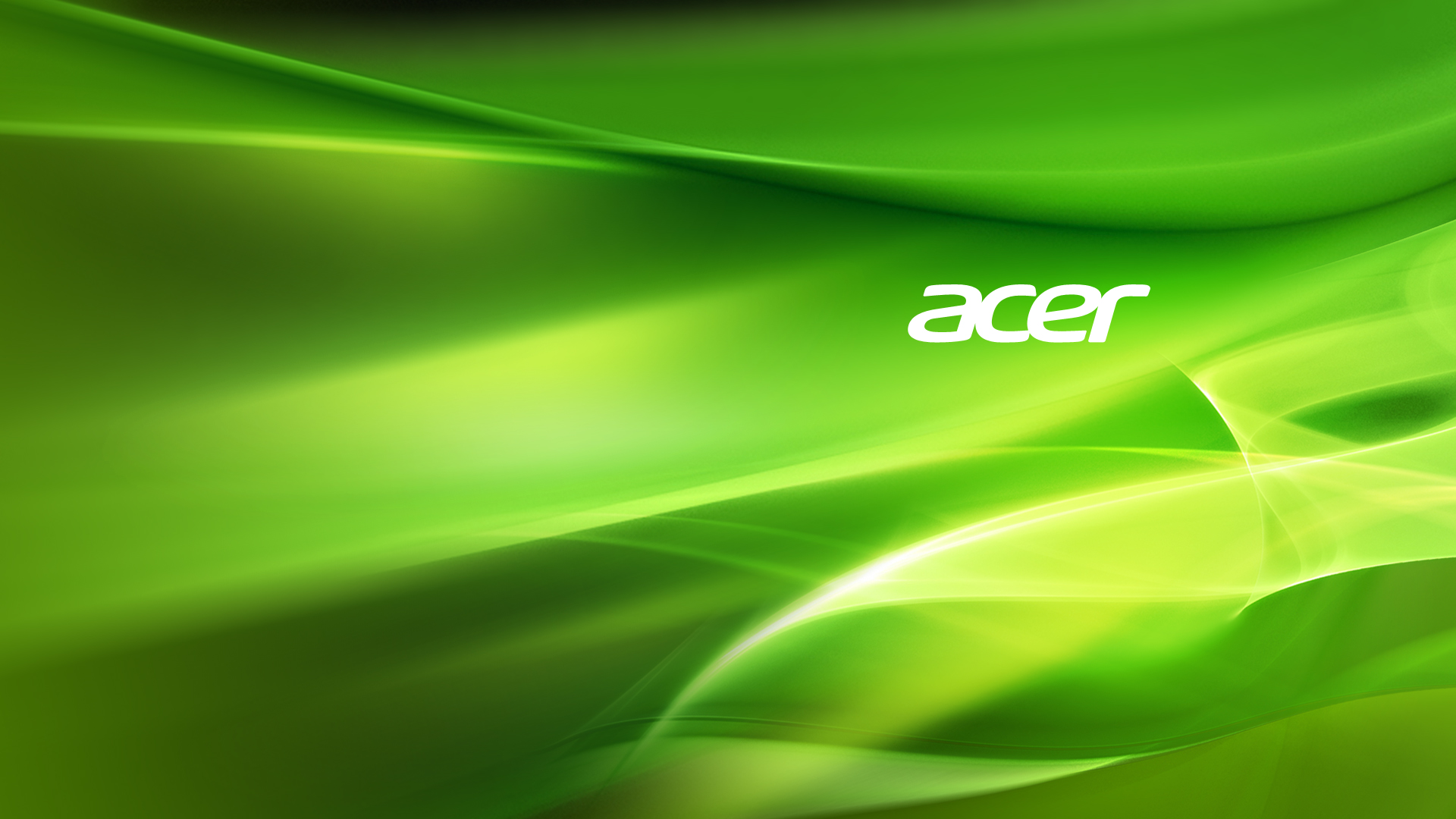 Acer Wallpaper Hd Wallpaper Wiki