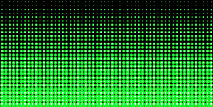 Free Download Green Neon Wallpapers