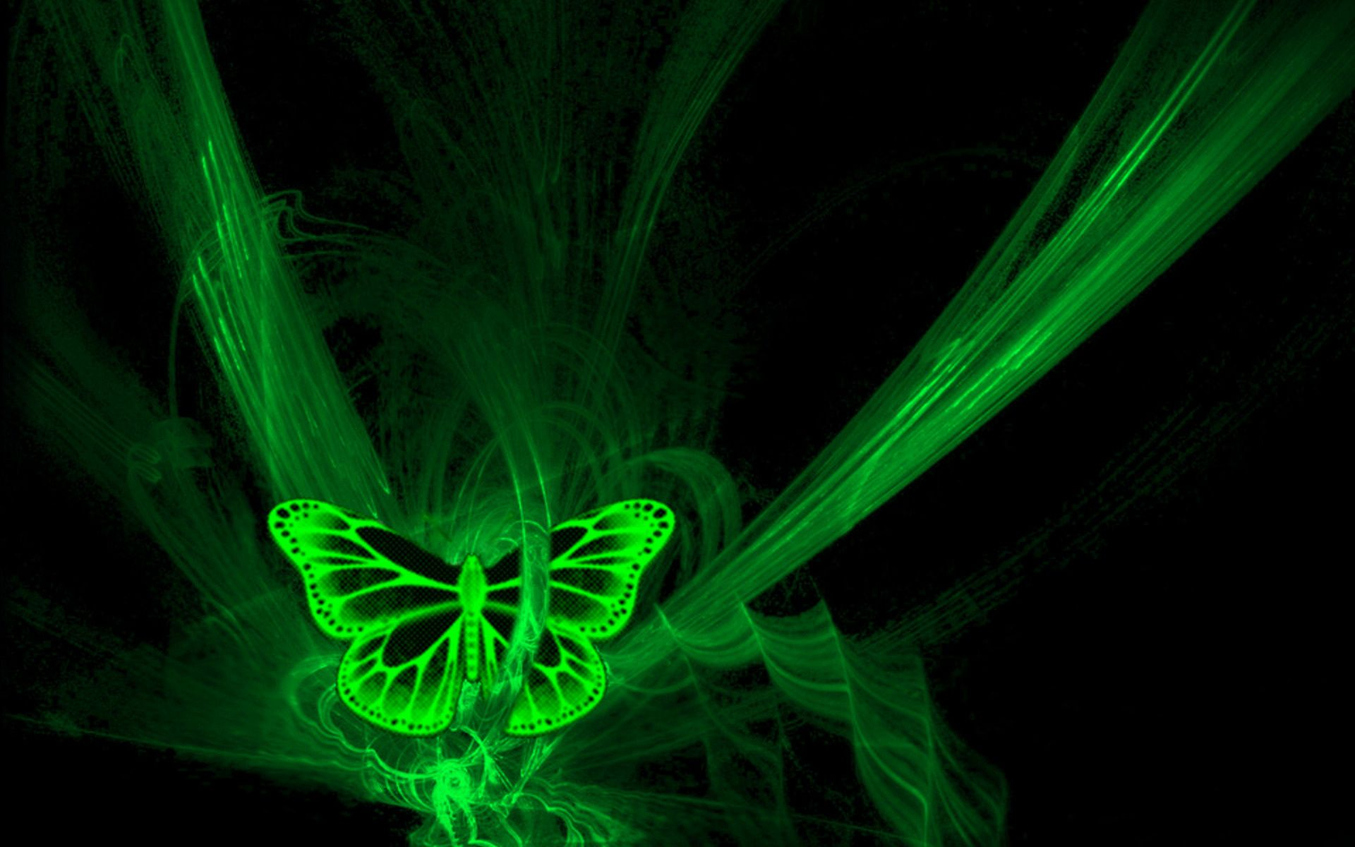 wallpaper.wiki-green-neon-wallpapers-hd-pic-wpd008035 | wallpaper.wiki