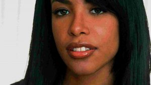 Aaliyah Backgrounds Free Download