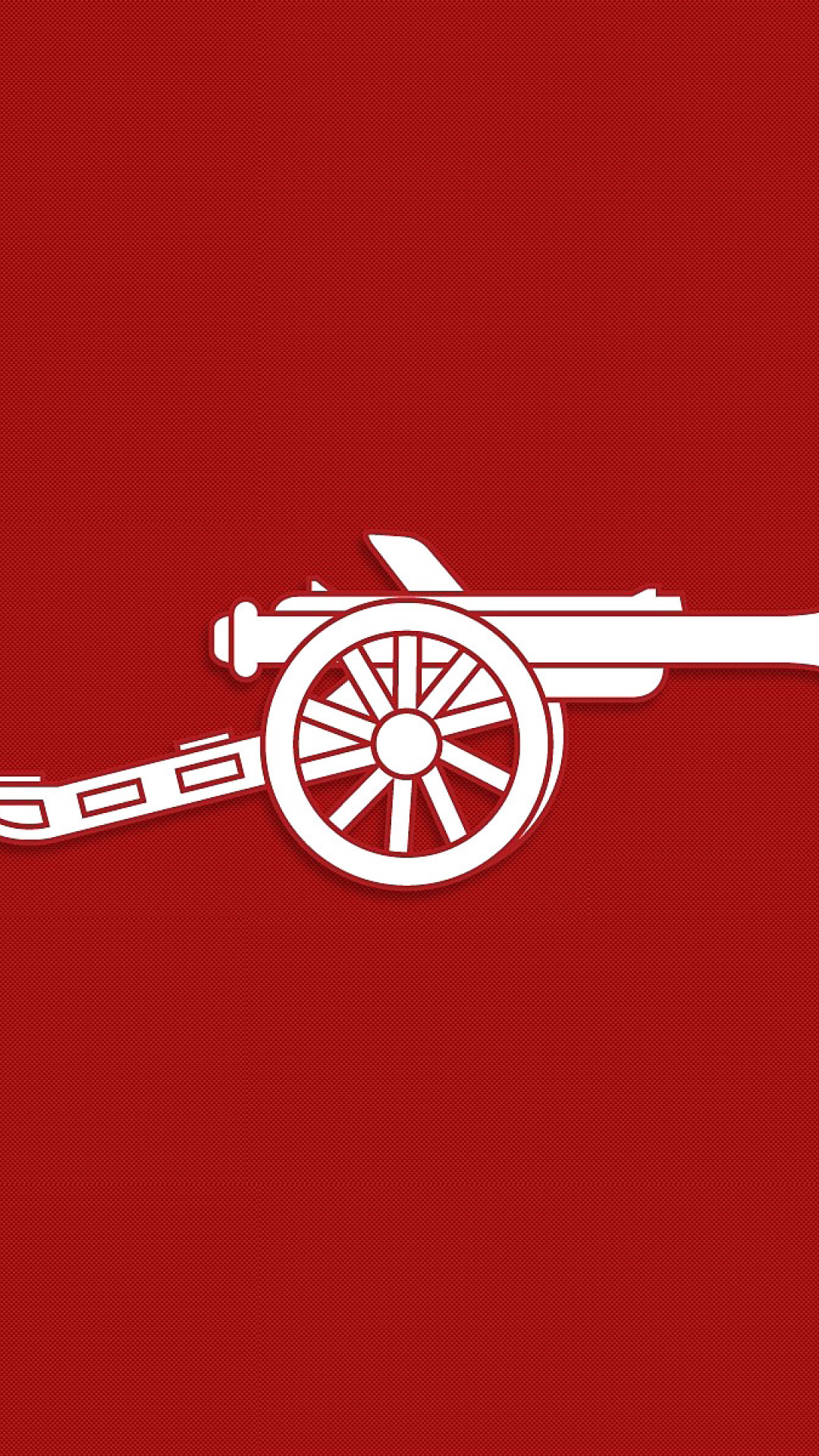Arsenal Iphone Wallpaper Hd 2018 Iphone Wallpapers The