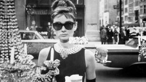Download Free Audrey Hepburn Backgrounds