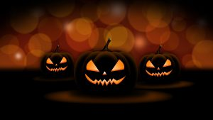 Halloween Backgrounds Free Download