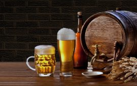 Beer HD Wallpapers