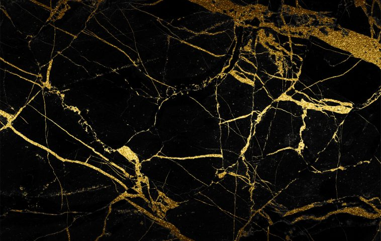 Cool Collections OfBlack Marble Wallpapers HD For Desktop Laptop And Mobiles Here You Can Download More Than 5 Million Photography Uploaded
